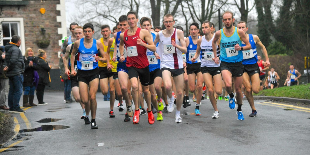 Jersey Lari Keren