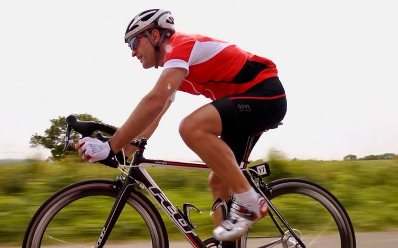 Jersey Sepeda Road Bike