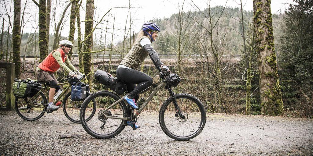 Jersey Sepeda MTB